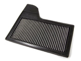 Cobb High Flow Filter - Ford Mustang 2015 - 1