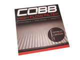 Cobb High Flow Filter - Ford Mustang 2015 - 5