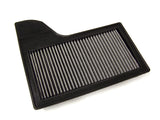 Cobb High Flow Filter - Ford Mustang 2015 - 2