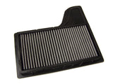 Cobb High Flow Filter - Ford Mustang 2015 - 3