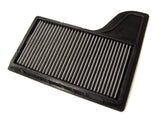 Cobb High Flow Filter - Ford Mustang 2015 - 4