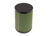 Green Filter 7183 Green Filter High Performance Cone Air Filter - Green Color Replacement for FS016G, FS018G, FS018GB, FS018GSHIELD - 3