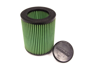 Green Filter Cap for Green Filter #7159 - 1