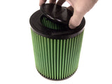 Green Filter Cap for Green Filter #7159 - 2