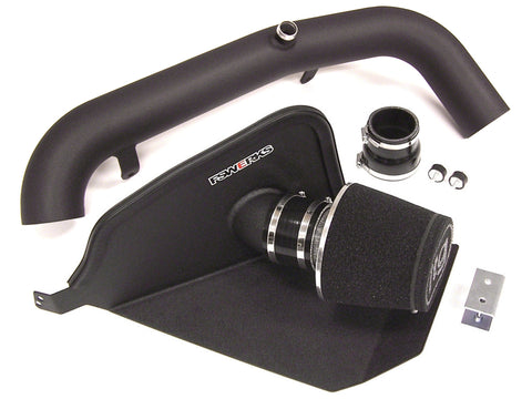FSWERKS FSWERKS ITG Cool-Flo Plus Air Intake System - Ford Focus ST 2013-2016 - 1
