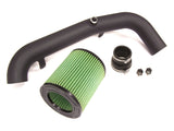 FSWERKS FSWERKS Green Filter Cool-Flo OEM Air Intake System - Ford Focus ST 2013-2016 - 1