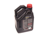 Motul Motul 8100 Eco-lite 5w30 Synthetic Oil Gas & Diesel Lubricant- 5.28 Quarts - 5L - 2