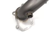 "FSWERKS FSWERKS 2.25"" TO 2.5"" TURBO DOWNPIPE W. FLEX - FORD FOCUS DURATEC - 5"
