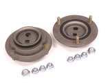 SPC Performance Front Camber/Caster Kit - Ford Focus 2000-2011
