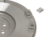 Exedy OE Quality Clutch Kit -  Ford Focus Duratec 2.0L & 2.3L 2003-2011