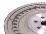 Exedy Stage 3 Hyper Single Clutch Kit - Ford Focus DOHC Zetec 2.0L 2000-2004