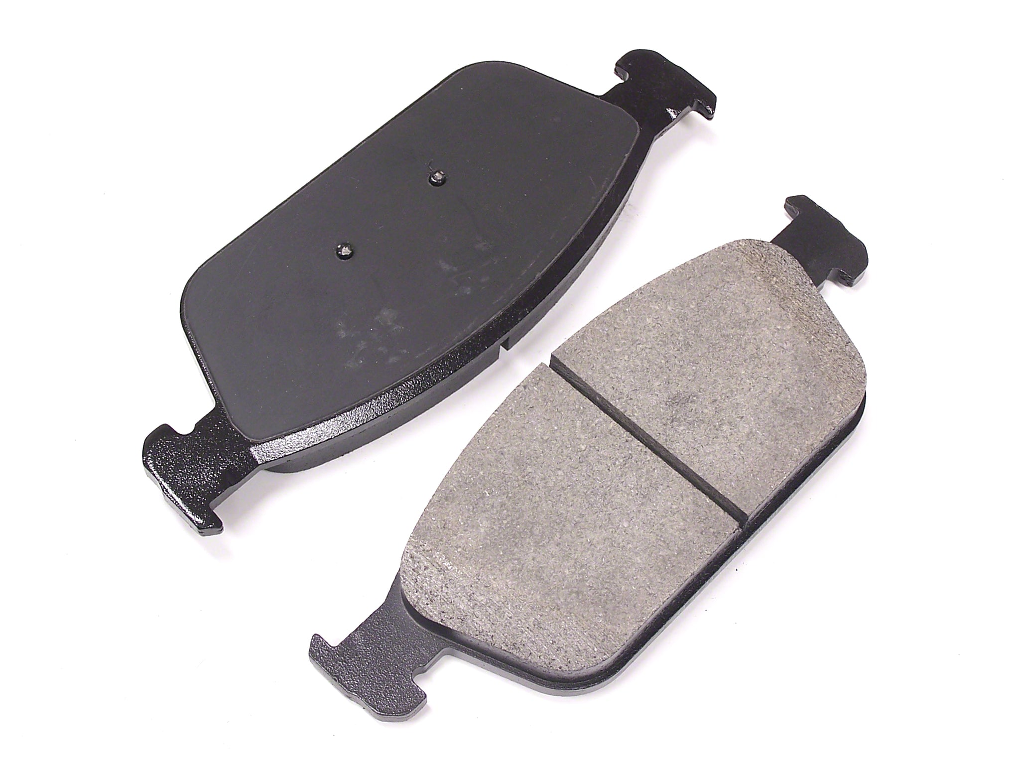 Stoptech Sport Front Brake Pads Ford Focus St 2013 2018