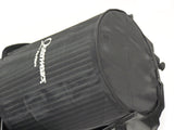 Outerwears Pre-filter Cover for Green Filters/Cobb/K&N/Mountune