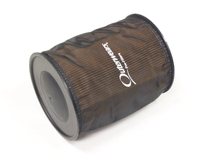 Outerwears Pre-filter Sleeve for Motorcraft and other closed top Air Filters