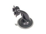 Windshield Suction Cup Mount for COBB AccessPORT V3