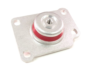 VF-Engineering VF-Engineering Drivers Side Engine Mount - Ford Focus SPI / Zetec / SVT / Duratec - 1