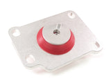 VF-Engineering VF-Engineering Drivers Side Engine Mount - Ford Focus SPI / Zetec / SVT / Duratec - 2