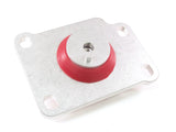 VF-Engineering VF-Engineering Drivers Side Engine Mount - Ford Focus SPI / Zetec / SVT / Duratec - 3