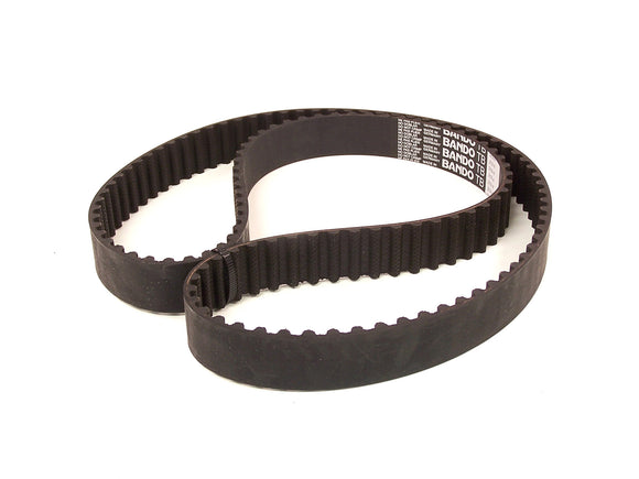 Bando Bando Timing Belt - Ford 2.0L Zetec & SVT