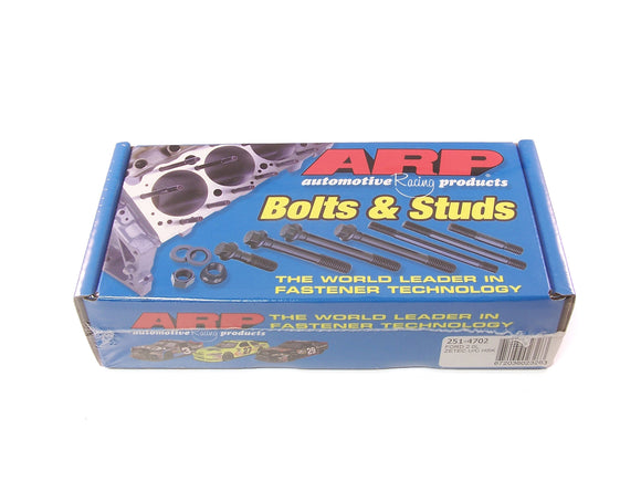 ARP ARP Head Stud Kit (set of 10) - Ford 16v 2.0L Zetec & SVT - 1