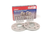 H&R H&R TRAK+ DRS Wheel Spacer - 4x108 - 10mm - 1