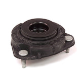 Motorcraft Strut Top Mount - Ford Focus 2000-2011 - 2