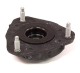 Motorcraft Strut Top Mount - Ford Focus 2000-2011 - 1