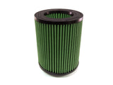 Green Filter Green Filter High Performance Cylindrical Air Filter Green Color - Ford Focus/Escape 2012-2016 - 6