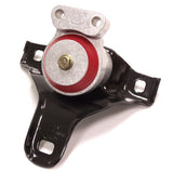 VF-Engineering VF-Engineering Passenger Side Engine Mount - Duratec 2.0L / 2.3L 03-11 - 1
