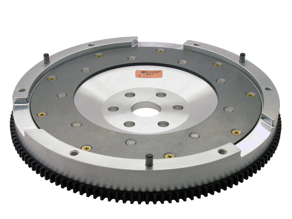 FSWERKS FSWERKS Aluminum Flywheel -  Zetec Manual 5 Speed MTX75