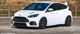 H&R Sport Springs - Ford Focus RS 2016-2017