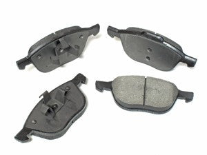 Stoptech Stoptech 309 Front Brake Pads - Ford Focus Duratec 2005-2007