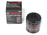 Bosch Bosch Filtech Oil Filter - Ford Focus/Escape/Transit/Fiesta 03-13 Duratec/Mustang 2.3L 2015 - 2