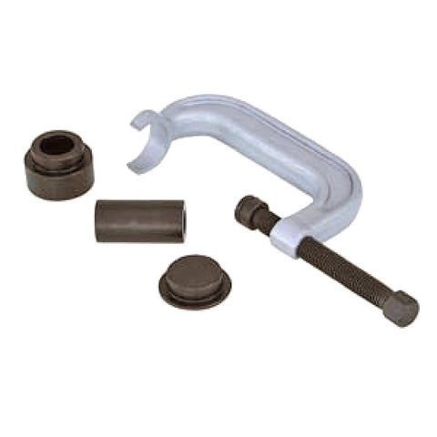 SPC SPC Balljoint Press Set Tool