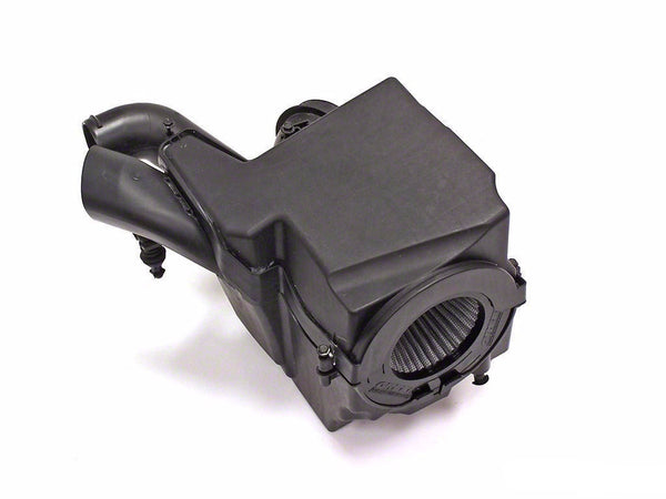 Ford Escape Interior >> Green Filter High Performance Cylindrical Air Filter Grey ...