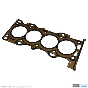 Head Gasket - Ford Duratec 2.0L/2.3L