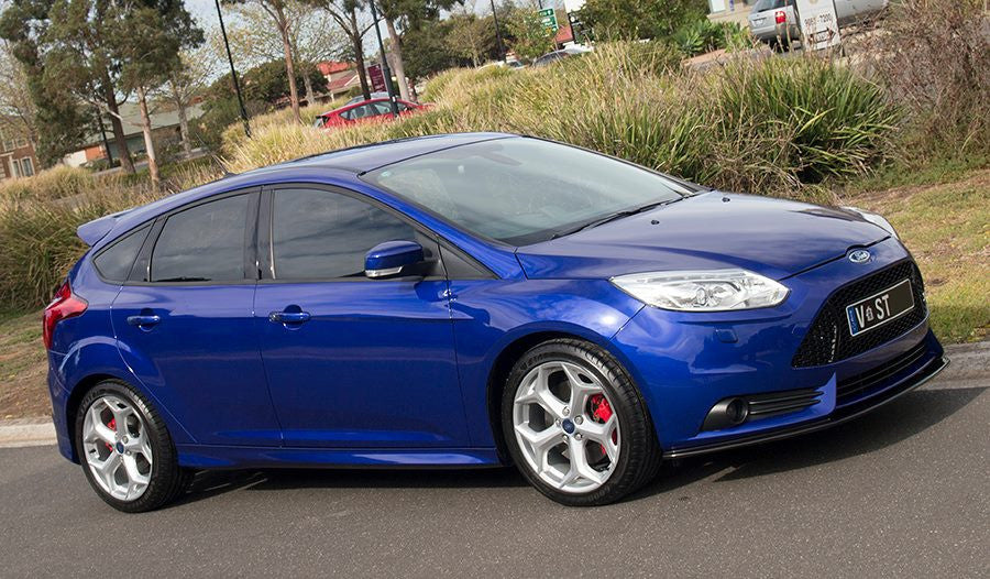 the motoring world usa recall 17 ford recalls 133 000 focus and escape 2 0 litre for. Black Bedroom Furniture Sets. Home Design Ideas