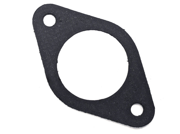OEM Equivalent Exhaust Gasket - Fits FSWERKS SVT Exhaust Systems