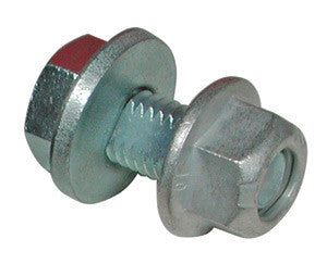 SPC SPC Cam Bolt (Caster Only) - Ford Mustang 2005-2014