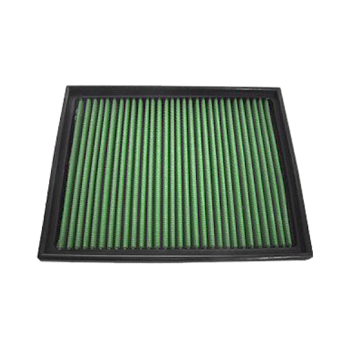 GREEN FILTER AIR FILTER - Ford Fusion/Edge 2013-2017