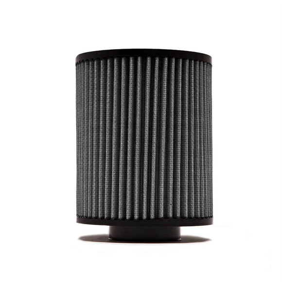 Cobb High Performance Cylindrical Air Filter - Ford Focus / Escape 2012-2016 - 1
