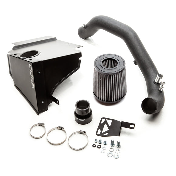 Cobb Cold Air Intake Ford Mustang Ecoboost 2015-2019