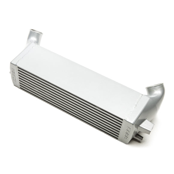 Cobb Front Mount Intercooler Ford Mustang Ecoboost 2015-2019