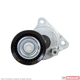 Serpentine Belt Tensioner - Ford Duratec 2.0L/2.3L