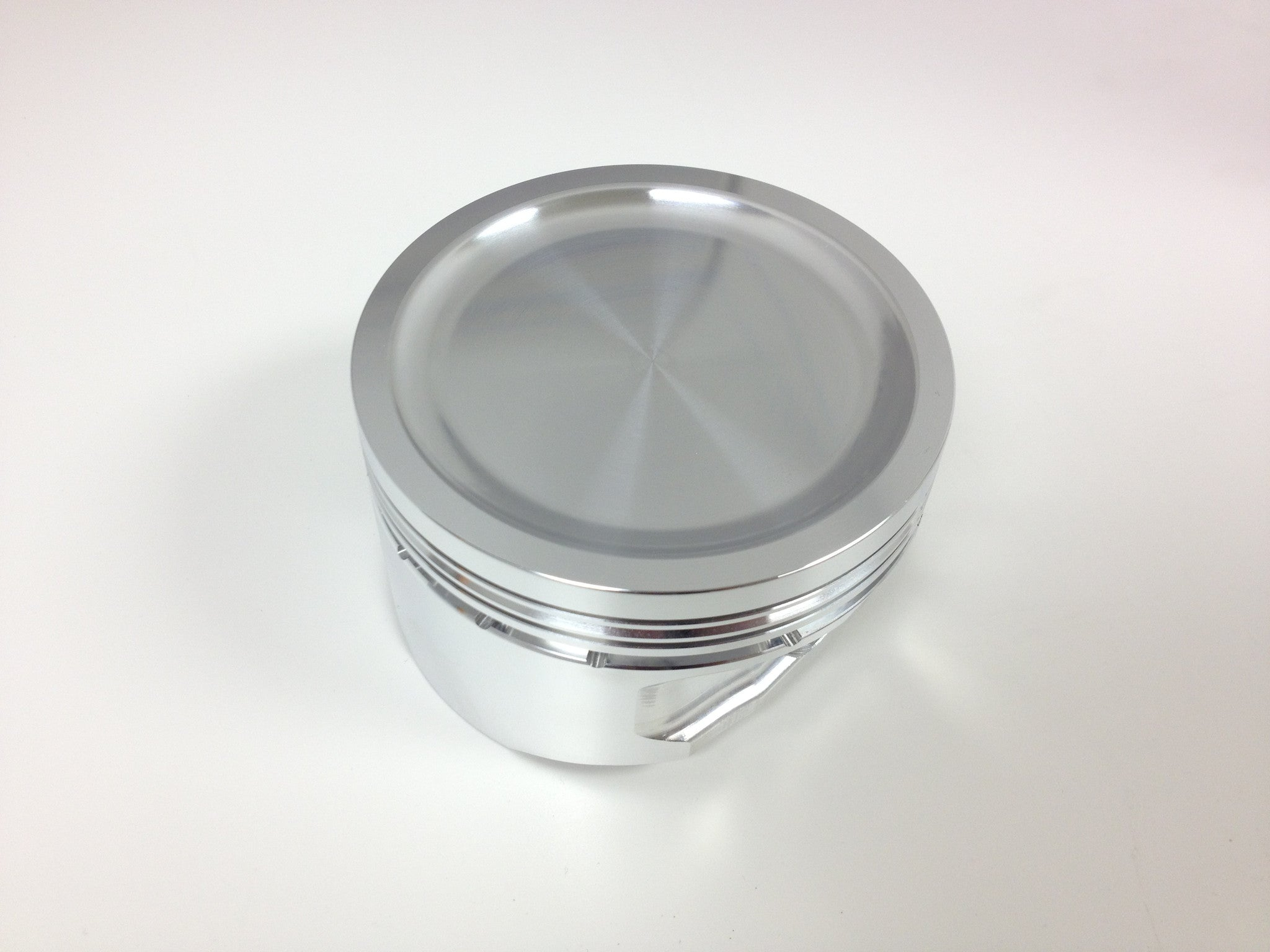 Fswerks Forged 2 0l Pistons Ford Duratec 2005 2011