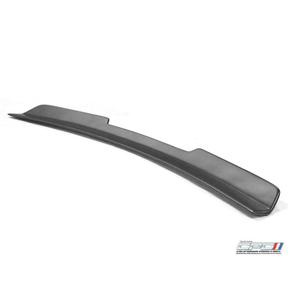 NXT Generation Rear Roof Spoiler Extension - 2016-2017 Focus RS