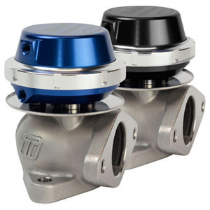 Turbosmart Turbosmart Ultra-Gate38 External Wastegate - 1