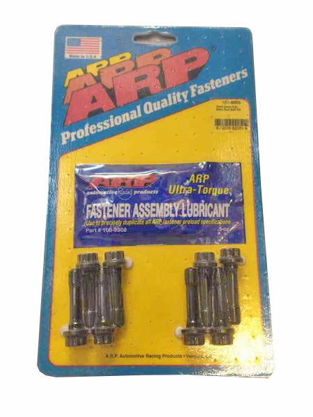 ARP Rod Bolt Kit (set of 8) - Ford 16v 2.0L Zetec