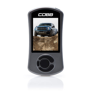 Cobb Accessport V3 - Ford F-150 Raptor 2017-2019