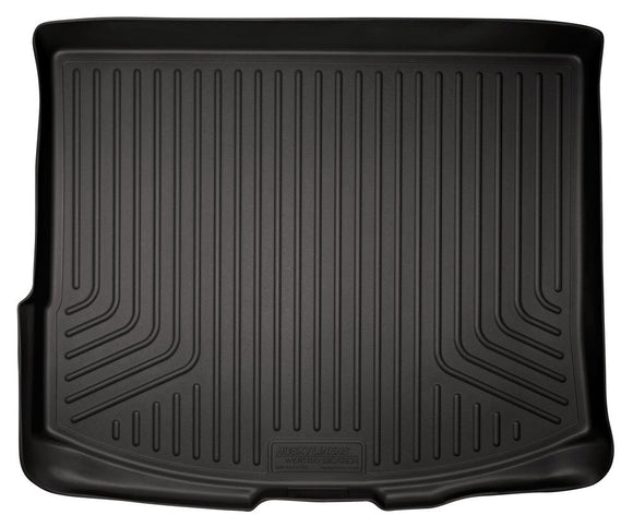 Husky Liners Husky Liners WeatherBeater Trunk Liners -  2013 Ford Escape